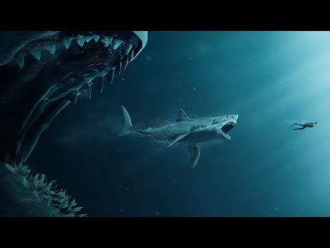 Megatubarao Filme Completo Dublado Hdtc Youtube Filmes Filmes Hd Filmes Completos