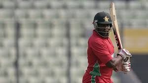 Zimbabwe vs Free State Today Live Streaming Scorecard & Commentary Updates…