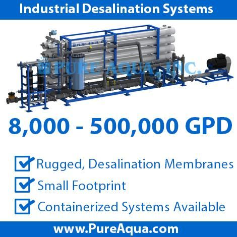 industrial-desalination-systems-seawater-reverse-osmosis-systems-pure-aqua-inc.jpg