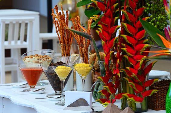 decoracao-de festa-havaiana-ideias- dicas-fotos-22