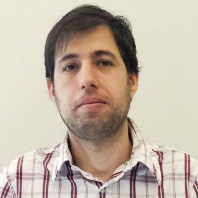 Consultores do Projeto Impulso Digital - UOL E-Commerce varejo online