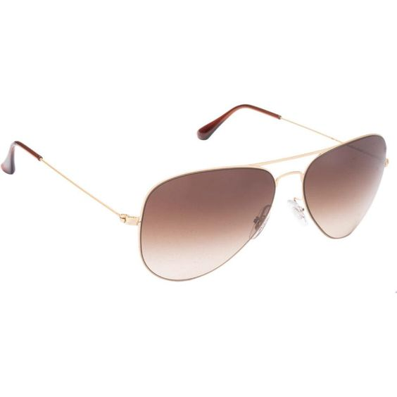 5be7c4673 Ray Ban Aviator Rb3513 | United Nations System Chief Executives ...