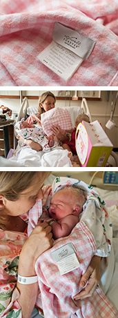 Brother Gifts Newborn Gifts And Stroller Blanket On Pinterest