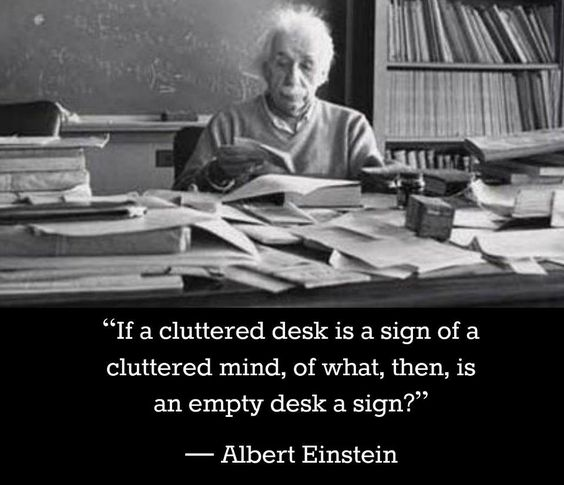 I like Einstein quotes so much. #INTP He always says what I would like to say myself, only the rest of the world wouldn't listen to me. It will listen to Einstein though!