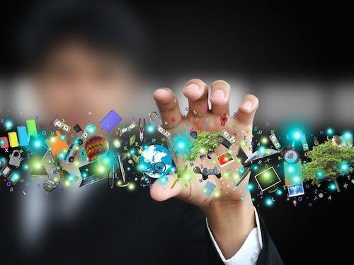 Anche la Puglia ha la sua prima Agenda Digitale - Puglia Startup