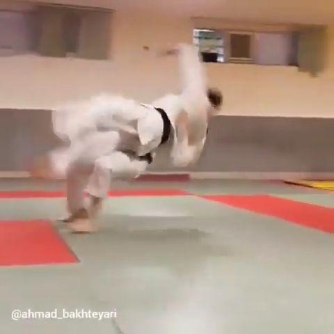 Https 9d65a2wgwewgqma2mn2hg33yqd Hop Clickbank Net Improve Ur Mind Get 99 Video In 2020 Martial Arts Workout Self Defense Martial Arts Martial Arts