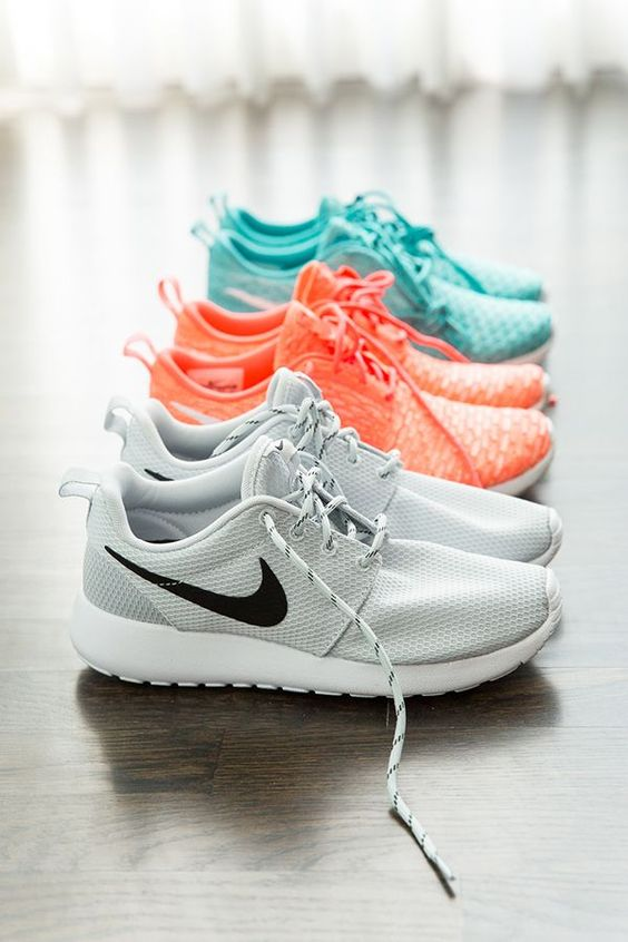 buy cheap nikes online