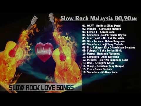 Free Download Full Album Rock Kapak Free Norton 360 Product Key 476