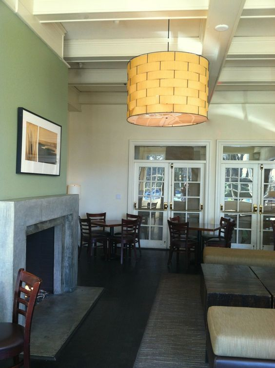 El Dorado Hotel. Located on Sonoma's historic plaza in Sonoma, California. Zippertravel.com Digital Edition