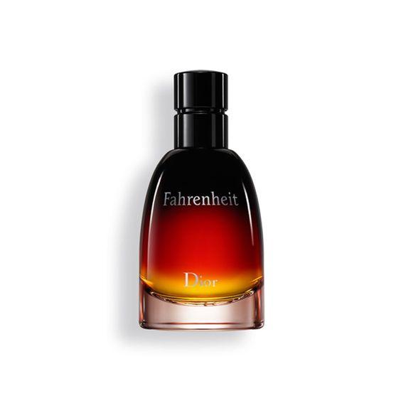 Fahrenheit de Dior, Eau de Parfum