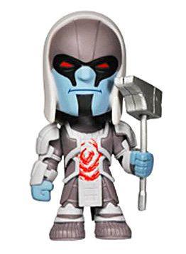 Funko Mystery Minis Guardians of the Galaxy Ronan Figure