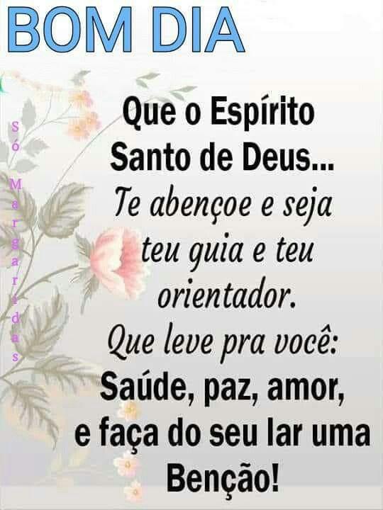 Bomdia Bom Dia Com Jesus Frases Engracadas Para Whatsapp