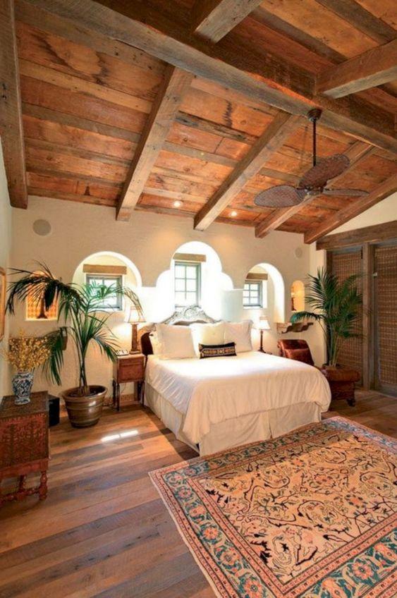 Pretty Creative Home Decor