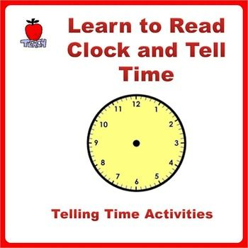math worksheet : telling time worksheets and clock printable activities  grade k 4  : Adding And Subtracting Time Worksheets
