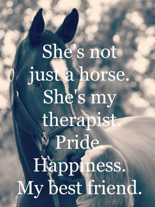 Oh yes my pony does she teaches me so much, and she helps me on homework and hugs me back!☺