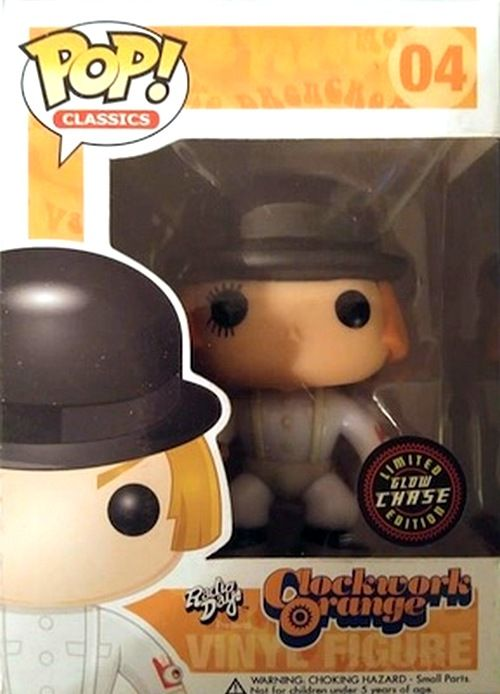 20 Of The Most Collectable And Rarest Funko Pop Vinyls Rare Funko Pop Funko Pop Vinyl Funko Pop List