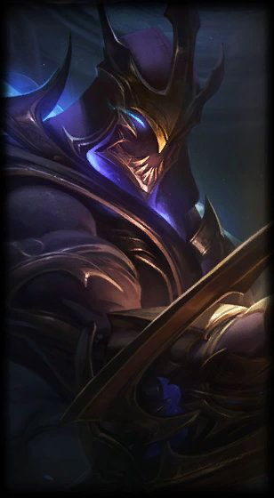 Galaxy Slayer Zed League Of Legends Poster Champions League Of Legends Lol League Of Legends