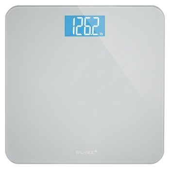 Eatsmart Precision Tracker Digital Bathroom Scale Eatsmart Digital Scale Bathroom Bathroom Scale Scale