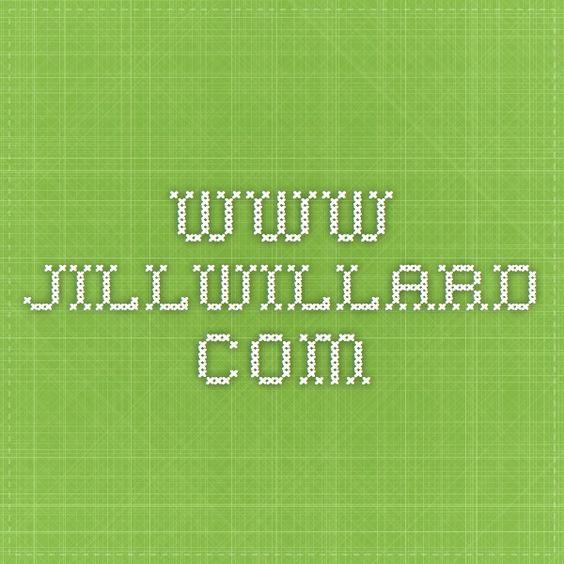 www.jillwillard.com