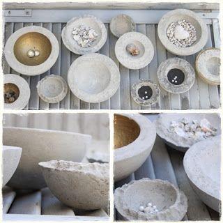 i really like Concrete!