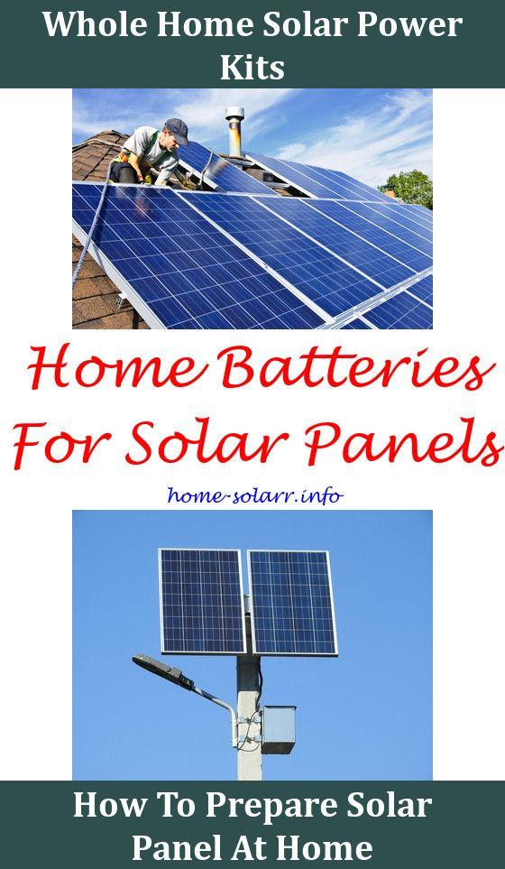 Cool Home Designs Solar Power House Residential Solar Panels Solar Panel Efficiency