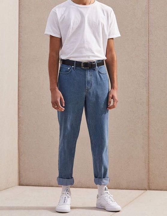 90ermode 80s Fashion Men Streetwear Men Outfits 90s Fashion Men