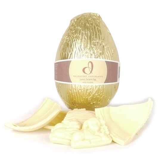 Devonport chocolates easter egg in white chocolate httpwww devonport chocolates easter egg in white chocolate httpgiftloft nzcollectionseaster hampers chocolate easter egg gift ideasproductsd negle Gallery