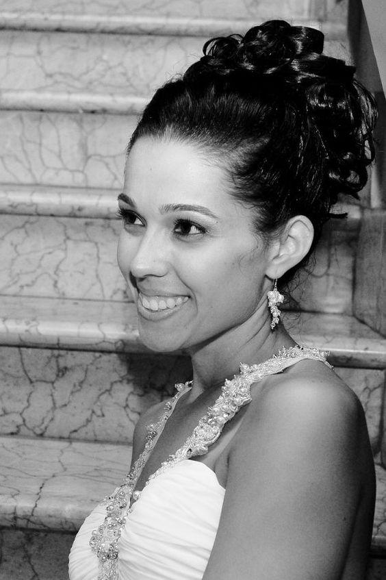 Bridal Earrings Wedding Earrings Swarovski Pearl