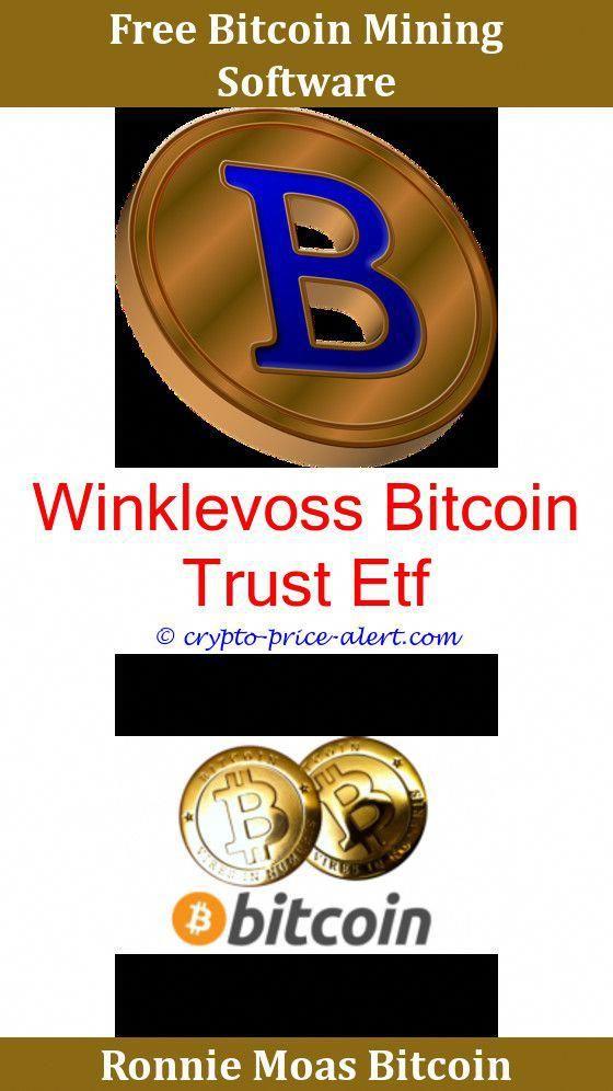 kad tirgotāji sāk bitcoin tirdzniecību neinvestē cryptocurrency
