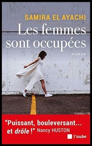 Epingle Sur Lectures