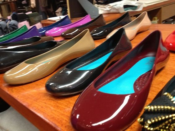shoes-thumb-580x435-113526.jpg 580×435 pixels