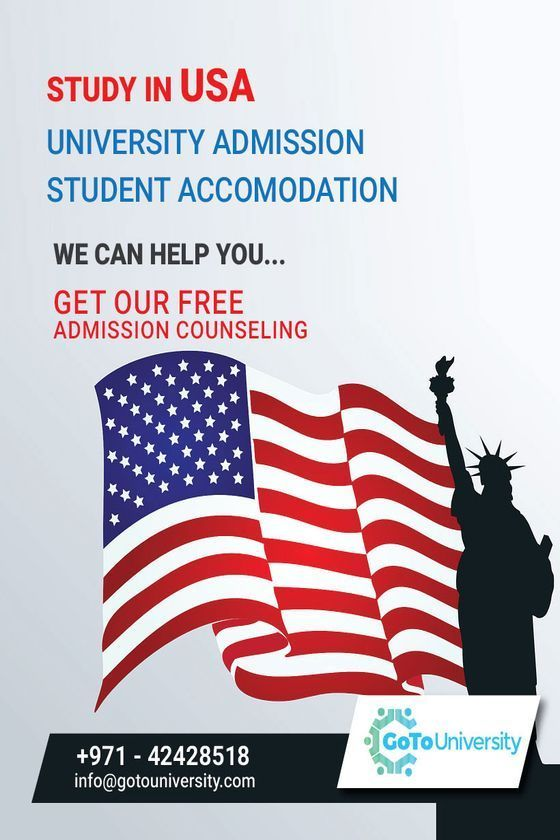 Full Info How To Get A Full Scholarship To Study In The Usa