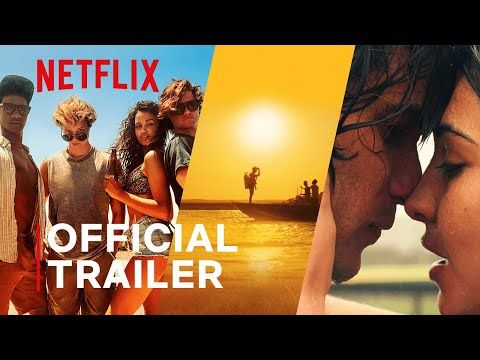 See The Best Shows On Netflix To Watch In June Figuring Out What To Watch This Summer Is Tricky But You Can St In 2020 Best Shows On Netflix Official Trailer Netflix