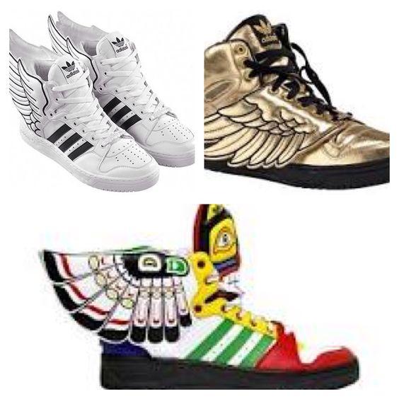 zapatillas adidas azteca