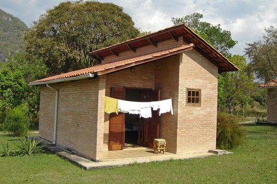 Casa na Chapada Dos Veadeiros