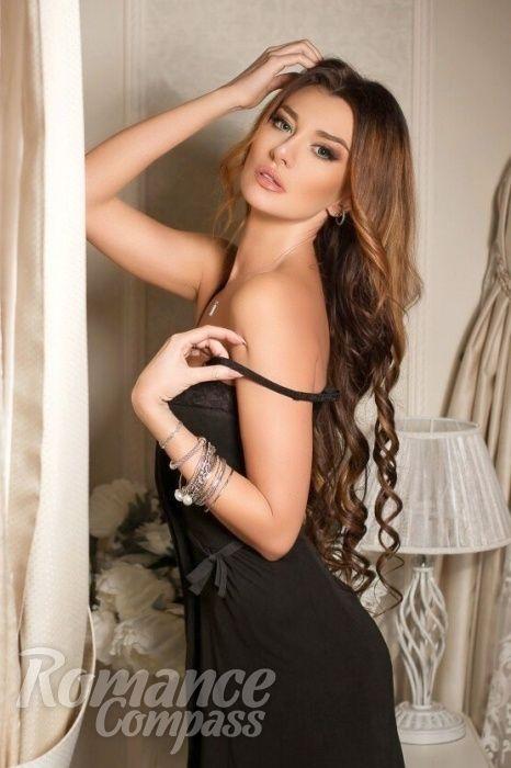 Girls Kieve Chat Online Ukraine With