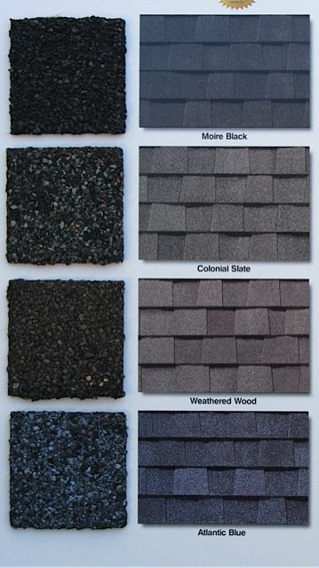 Best The Roof The O Jays And Architectural Shingles On Pinterest 400 x 300