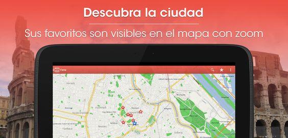 Maps 2Go Pro gratuito por tiempo limitado ¡Corre! - http://www.actualidadiphone.com/maps-2go-pro-gratuito-tiempo-limitado-corre/