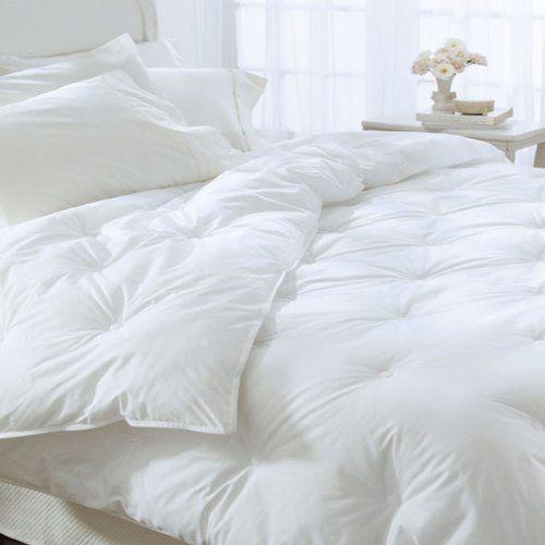 Comforter Restful Nights Ultima Supreme Full Queen Down