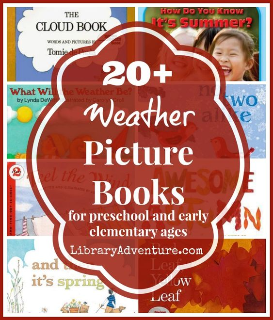 books about weather for preschoolers weather books for and preschool on 635