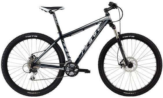 Felt Mountain Bike (29er)