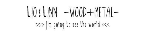 Lio&Linn-wood+metal-