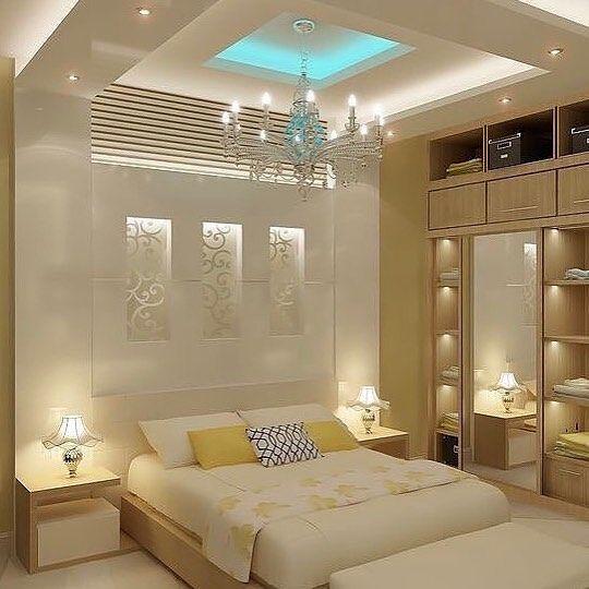ديكورات يزن الطائف On Instagram جبس جبس بورد ديكورات الطائف الطايف الحويه ر Living Room Design Decor Ceiling Design Living Room Bedroom Furniture Design