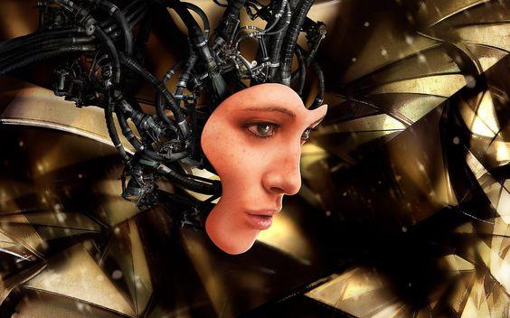 cyborg-10.jpg 1,920×1,200 pixels