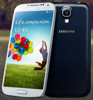 Samsung Galaxy S4 'Made in India' coming soon