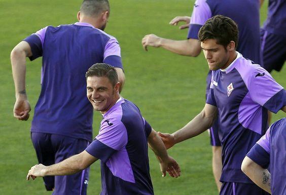 """Joaquín longing for Betis return: """"The sooner, the better"""""""
