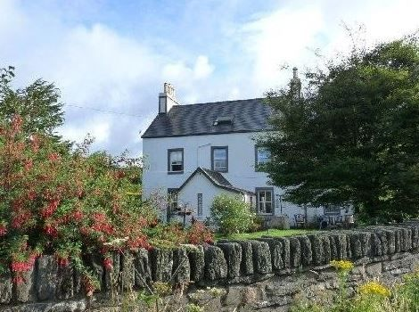 Kilmory Guest House, Lochgilphead, Argyll, UK, Scotland. Bed and Breakfast. Staycation. Travel. Guest House. Children Welcome. Wifi. Off Street Parking. Walking. Cycling. Fishing. Horse Riding.