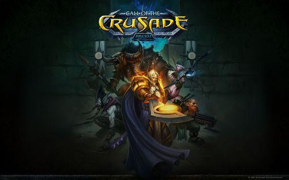 call-of-the-crusade-1920x1200.jpg (1920×1200)