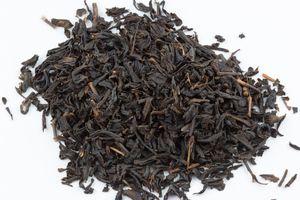 Lychee Black Tea - 100ghttp://www.jas-etea.com/lychee-black-tea-100g/