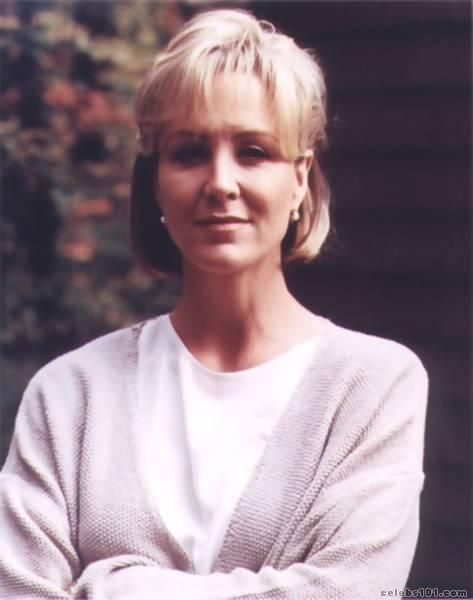 joanna kerns mortal fear